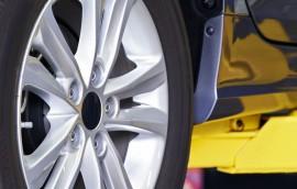 Tires-Tip